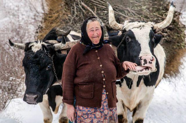 Angyalosi Beáta_National Geographic Traveler Photo Contes