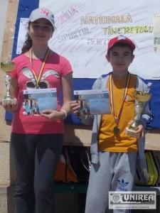 Cupa Ziua Tineretului la tenis de camp3