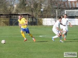 Fabian Himcinschi Dinamo1