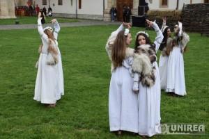 Festivalul Roman Apulum, editia a III-a66