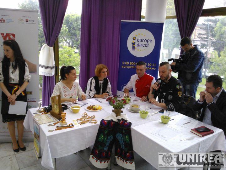 concurs Lingura de aur_Colegiul Economic Alba Iulia (11)