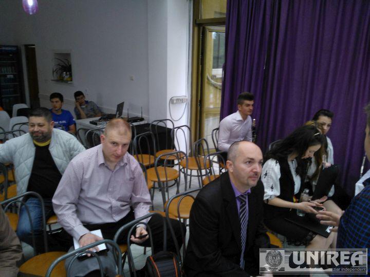 concurs Lingura de aur_Colegiul Economic Alba Iulia (17)