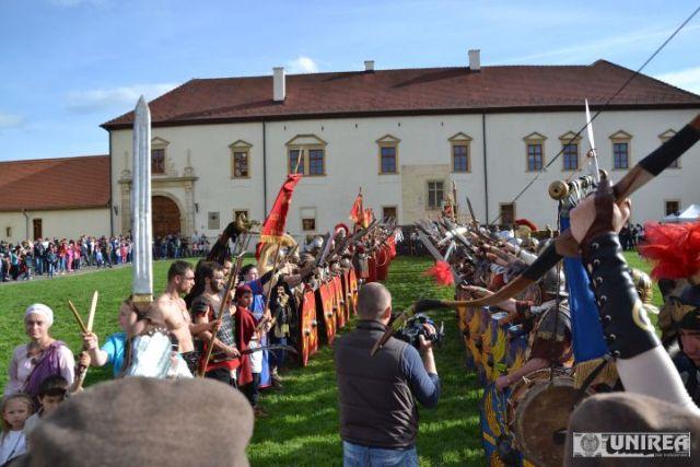 festival duminica125