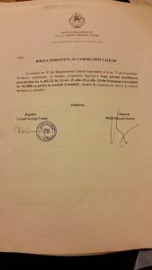 initiativa legislativa1