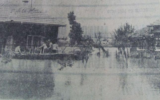 inundatii 1970 Alba3