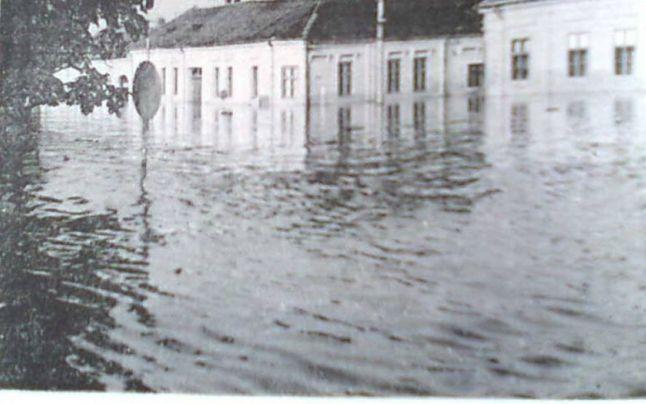inundatii 1970 Alba7